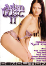 Download Asian Lust 2