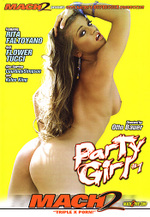 Download Party Girl