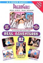 real adventures 82