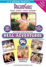 real adventures 94
