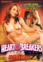 Download Heartbreakers