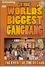 worlds biggest gangbang