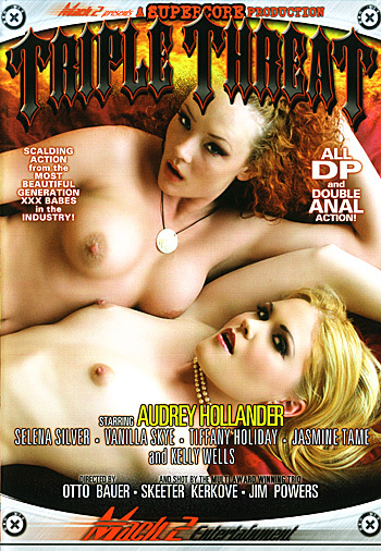 2550frontbig Gay Anal Diseases   Download Triple Threat SplitmyShit : Anal Porn Movies