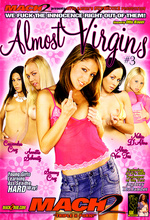 Download Almost Virgins 3