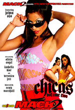 Download Chicas 2