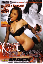 Download Xtreme Violation 3