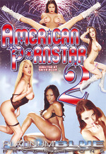 Download American Porn Star 2