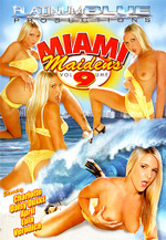 Download Miami Maidens 9