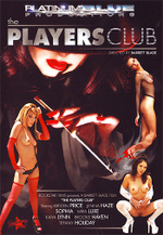 Download The Players Club