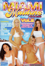 Download Miami Maidens 2