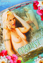 Download Moist