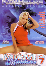 Download Miami Maidens 7