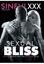 sexual bliss