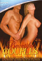 Download Beautiful Couples