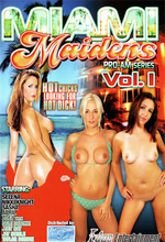 Download Miami Maidens 1