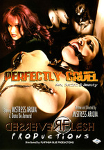 Download Perfectly Cruel