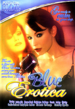 Download Blue Erotica