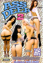Download Ass Deep 2