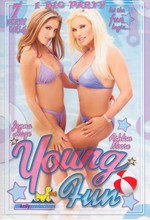 Download Young Fun