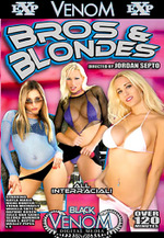 Download Bros And Blondes