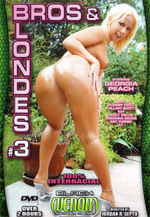 Download Bros And Blondes 3