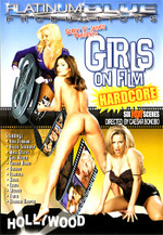 Download Girls On Film