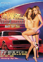 Download High Heels Fast Wheels