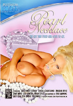 Download Pearl Necklace