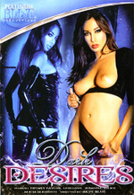 Download Dark Desires