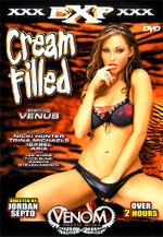 Download Cream Filled 1