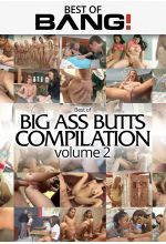 best of big ass butts compilation vol 2