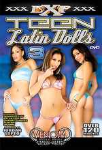 Download Teen Latin Dolls 3