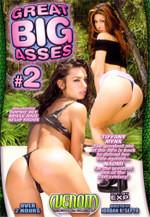 Download Great Big Asses 2