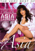 Download The Very Best Of Asia