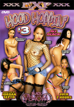 Download Hood Hoppin 3