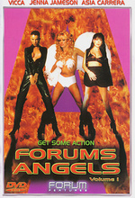 Download Forums Angels