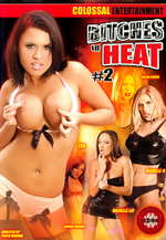 Download Bitches In Heat 2