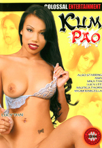 Download Kum Pao