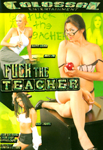 Download Fuck The Teacher