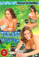 Download Tex-ass Hole'em