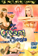 Download I Cream On Genie 2