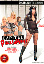 Download Capital Punishment