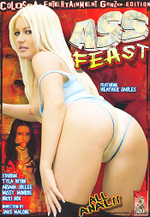 Download Ass Feast