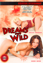 Download Dreams Gone Wild