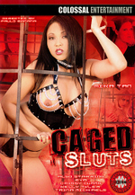 Download Caged Sluts