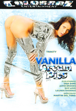 Download Vanilla Cream Pies