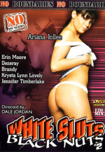 Download White Sluts Black Nuts 2