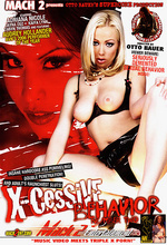 Download X-cessive Behavior 2