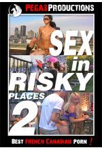 sex in risky places 2