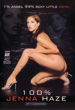 Download 100% Jenna Haze